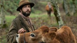 'First Cow' o el wéstern lírico según Kelly