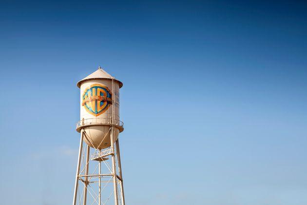 En 2021, la Warner sortira tous ses films (y compris