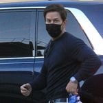 Mark Wahlberg Dodges Mandatory Hotel Quarantine After Arriving In