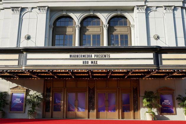 (자료사진) 워너미디어가 2021년에 미국에서 내놓을 모든 영화를 극장과 HBO맥스로 동시개봉하기로 했다. 코로나19로 극장 산업이 크게 위축된 상황에서 나온 전례 없는