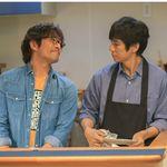 LGBTQ、日本でどう描かれてきたか。企画展が開催中、