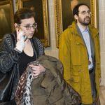 Deux ex-juifs hassidiques disant ne pas avoir reçu l'éducation laïque nécessaire sont déboutés en