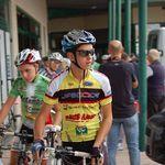 Muore a 21 anni il ciclista Michael Antonelli: combatteva da 2 anni dopo un incidente in