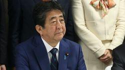 「安倍前首相を不起訴、公設第1秘書を略式起訴」NHKとテレビ朝日が報じる【桜を見る会・前夜祭】