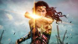 Warner estrenará todas sus películas de 2021 en cines y HBO Max a la