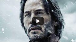 Από το Matrix 4 μέχρι το Dune: Πρεμιέρα για τις ταινίες της Warner το 2021 συγχρόνως στο HBO και στα