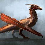Les premières images de la série dérivée de «Game of Thrones» confirment cette théorie sur la