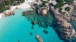 Sardegna, una colata di cemento in nome del Covid sulle coste più belle del