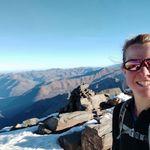 Travel blogger scomparsa da 2 settimane sui Pirenei:
