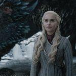Το πρίκουελ του «Game Of Thrones» αρχίζει γυρίσματα το