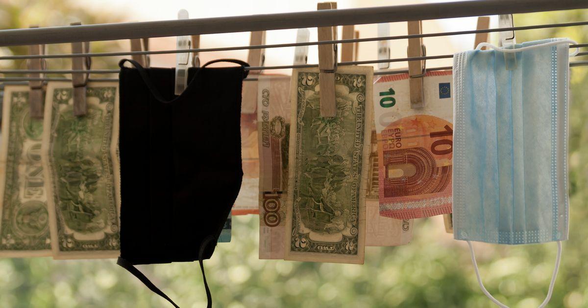 la maggior parte degli scambi crypto popolari come finanziare il portafoglio bitcoin in nigeria