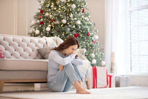 S'auto-isoler 14 jours avant Noël pour éviter le virus, une bonne idée mais à...