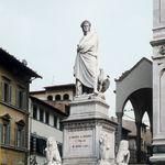 Dante, l'antitaliano (di N.