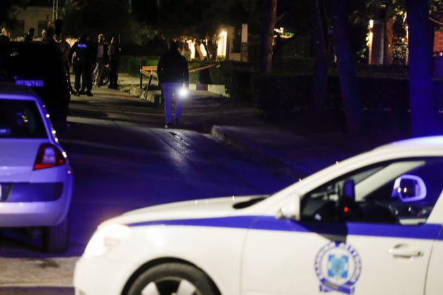 Επέτειος Γρηγορόπουλου: Απαγορεύσεις συγκεντρώσεων και Αθήνα-«φρούριο» με 4.000