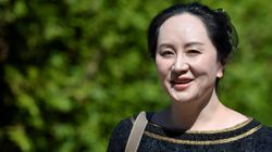 U.S. Discussing Deal With Huawei CFO Meng Wanzhou To Resolve Criminal Charges: