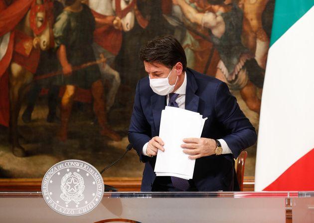 Covid-Italia, nemmeno il numero dei morti è un dato
