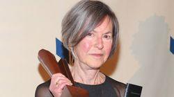Louise Glück n'était quasiment pas traduite avant son prix Nobel, cela va