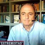 El exministro Miguel Sebastián no puede ser más claro con una de las polémicas del