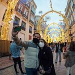Andalucía no permitirá en Navidad las cenas entre
