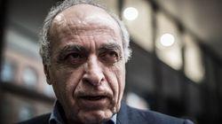 Ziad Takieddine arrêté au Liban après une notice