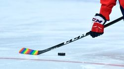 Almost Half Of Canadian LGBTQ+ Athletes Face Harassment After Coming