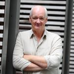 Colin Mochrie Blasts Toronto For Evicting Homeless People From