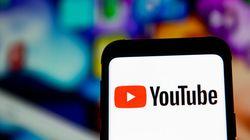 「そのコメント本当に投稿する?」YouTube新機能、悪意あるコメントを見直すよう事前に通知
