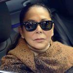 Malas noticias para Telecinco tras la última aparición de Isabel Pantoja en la