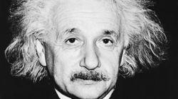 El problema de Einstein que solo es capaz de resolver el 2% de la