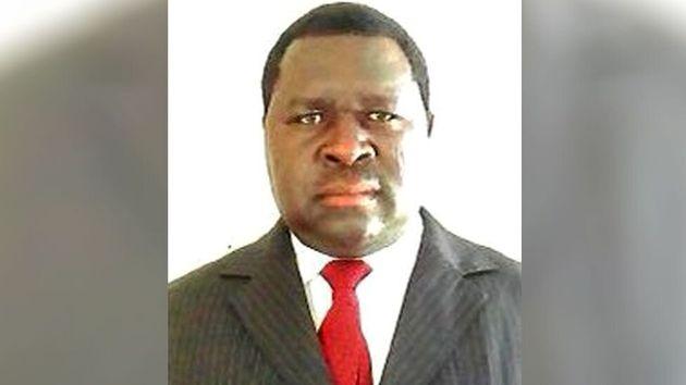 Ναμίμπια: Ο Αδόλφος Χίτλερ κέρδισε στις τοπικές