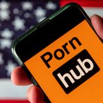 Canada-Based Pornhub Fights Accusations It Allows Child Abuse