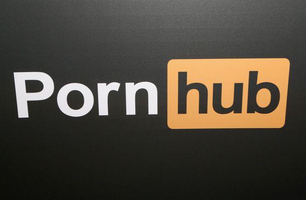 Exploitation sexuelle et pornographie juvénile: Pornhub rejette les