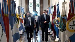 L'Argentine va taxer 12.000 millionnaires du pays pour financer la lutte contre le