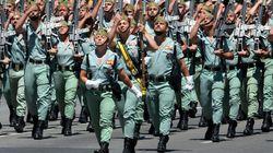 Otra carta de militares retirados: 271 exmandos del Ejército alertan del