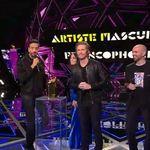 Le faux public des NRJ Music Awards en a perturbé plus