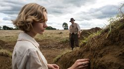 «The Dig»: Η αρχαιολογική ανακάλυψη του Σάτον Χου στην Αγγλία έγινε