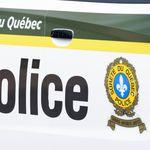 Collision mortelle dans Lanaudière: un conducteur prisonnier de son véhicule en