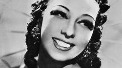 Statues et noms de rues: Lino Ventura, Joséphine Baker... une première liste de noms