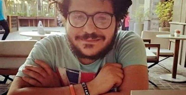Patrick Zaki resterà altri 45 giorni in carcere