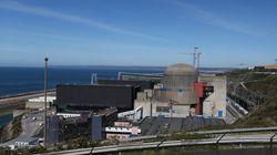 Greenpeace dénonce des failles de sécurité à Flamanville, documents secrets à