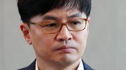 뜬금없이 '검언유착 의혹' 한동훈 검사 서울시장 출마설이