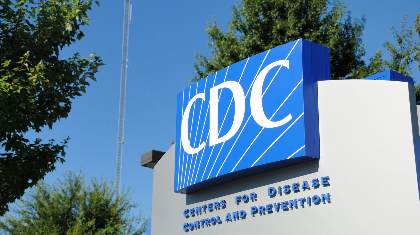Biden To Tap Rochelle Walensky To Lead CDC: Reports