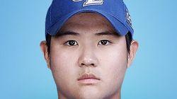 韓国プロ野球選手がインスタで障がい者揶揄、セクハラ暴言も⇒契約解除