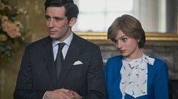 Netflix、イギリス政府からの「異例の要請」を拒否。王室を描いたドラマ、「フィクション」表記めぐり