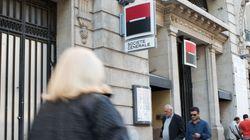 Les réseaux de banques Société générale et Crédit du Nord fusionnent, 600 agences vont