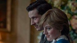 «The Crown»: Το Netflix δεν σκοπεύει να προσθέσει ειδική σήμανση, παρά την