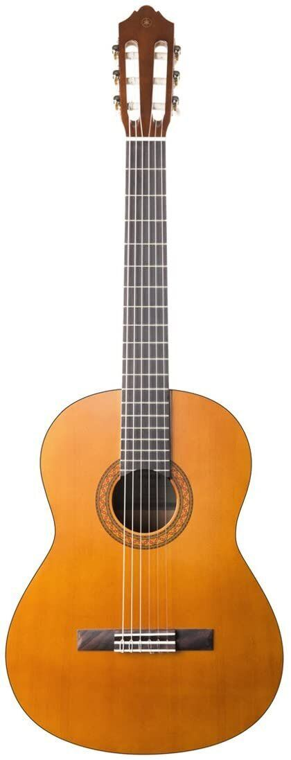 Yamaha chitarra