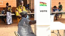 Incognita Covid sulle presidenziali in Ghana (di L.