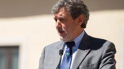 Governo diffida il presidente dell'Abruzzo: