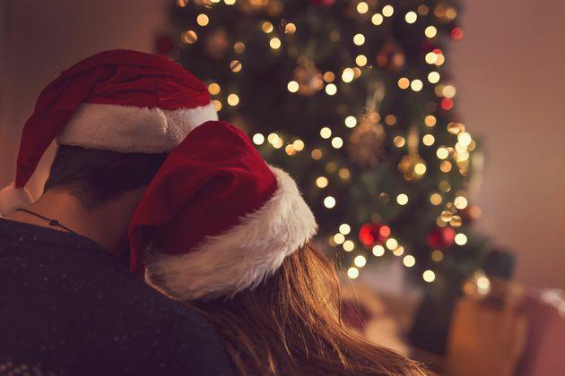 Idee regalo Natale 2020 per lui: amico, fidanzato, marito,